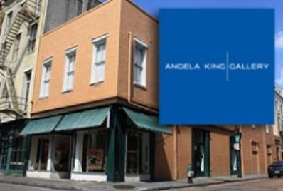 Angela King Studios